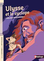 Téléchargez le livre :  Ulysse et le cyclope - Petites histoires de la Mythologie - Dès 9 ans