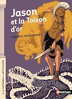 Download this eBook Jason et la Toison d'or - Dès 9 ans