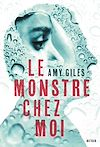 Télécharger le livre :  Le monstre chez moi - Roman thriller dès 14 ans