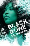 Télécharger le livre :  Blackbone - Coltan song- Tome 1 - Dès 15 ans