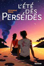 Download this eBook L'été des Perséides - Roman ado