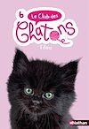 Télécharger le livre :  Le club des chatons - Filou - Tome 6 - dès 6 ans