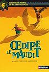 Télécharger le livre :  Oedipe le maudit