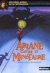 Télécharger le livre :  Ariane contre le Minotaure