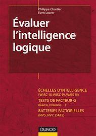 Téléchargez le livre :  Évaluer l'intelligence logique
