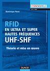 Télécharger le livre :  RFID en ultra et super hautes fréquences : UHF-SHF
