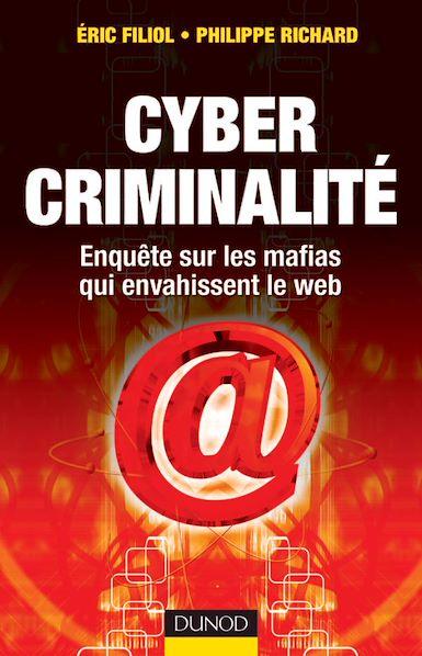 télécharger Cybercriminalité - Enquête sur les mafias qui envahissent le web