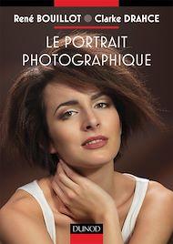 Téléchargez le livre :  Le portrait photographique