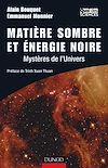 Télécharger le livre :  Matière sombre et énergie noire - 2e éd.