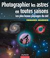 Télécharger le livre :  Photographier les astres en toutes saisons