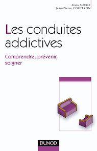 Téléchargez le livre :  Les conduites addictives