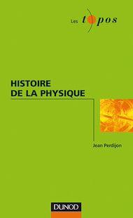 Téléchargez le livre :  Histoire de la physique