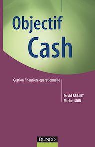 Téléchargez le livre :  Objectif Cash