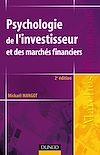 Télécharger le livre :  Psychologie de l'investisseur et des marchés financiers - 2ème édition