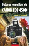 Télécharger le livre :  Obtenez le meilleur du Canon EOS 450D