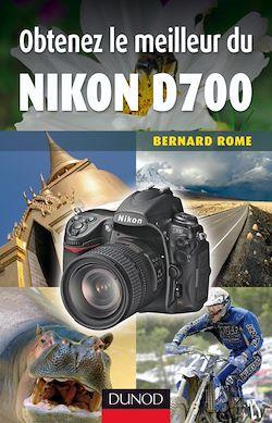 Download the eBook: Obtenez le meilleur du Nikon D700