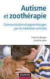 Télécharger le livre :  Autisme et zoothérapie