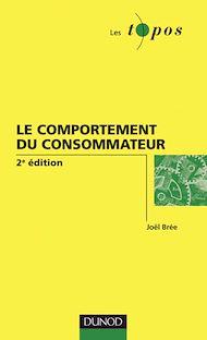 Téléchargez le livre :  Le comportement du consommateur - 2e édition