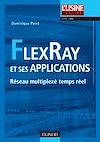 Télécharger le livre :  FlexRay et ses applications