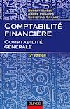 Télécharger le livre :  Comptabilité financière - 12e ed