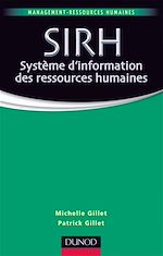 Download this eBook Système d'information des Ressources Humaines