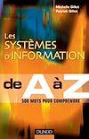 Télécharger le livre :  Les systèmes d' Information de A à Z