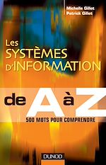 Download this eBook Les systèmes d' Information de A à Z