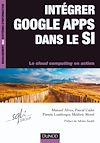Télécharger le livre :  Intégrer Google Apps dans le SI
