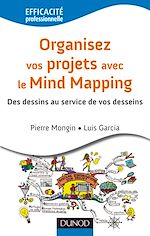 Download this eBook Organisez vos projets avec le Mind Mapping