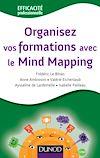 Télécharger le livre :  Organisez vos formations avec le Mind Mapping