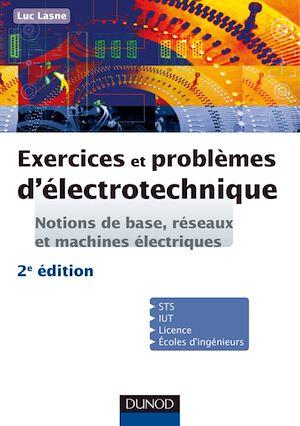 telecharger livre d electrotechnique pdf gratuit