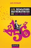 Télécharger le livre :  Les divagations mathématiques de Ian Stewart