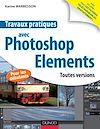Télécharger le livre :  Travaux pratiques avec Photoshop Elements
