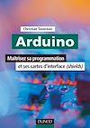 Télécharger le livre :  Arduino