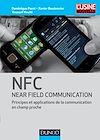 Télécharger le livre :  NFC (Near Field Communication)
