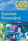 Télécharger le livre :  Gestion financière - 5e éd.