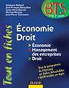 Télécharger le livre :  Economie-Droit
