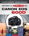 Télécharger le livre :  Obtenez le maximum du Canon EOS 600D