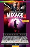 Télécharger le livre :  Guide pratique du mixage - 2e éd.