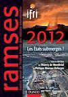 Télécharger le livre :  Ramses 2012 - Les Etats submergés ?