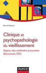Download this eBook Clinique et psychopathologie du vieillissement