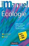 Télécharger le livre :  Mini Manuel d'écologie