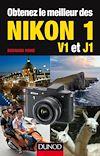 Télécharger le livre :  Obtenez le meilleur des Nikon 1