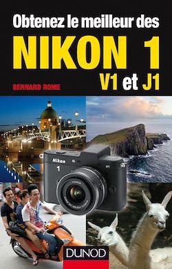 Download the eBook: Obtenez le meilleur des Nikon 1