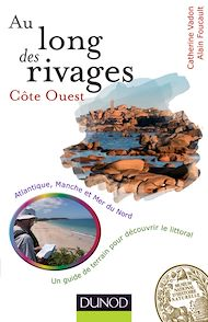 Téléchargez le livre :  Au long des rivages : Côte Ouest