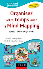 Download this eBook Organisez votre temps avec le Mind Mapping