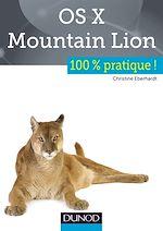 Téléchargez le livre :  OS X Mountain Lion : 100% pratique