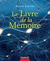 Télécharger le livre :  Le livre de la mémoire