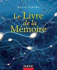 Téléchargez le livre :  Le livre de la mémoire