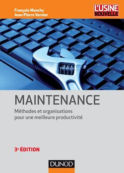 Maintenance - 3e éd.